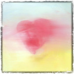 Pastel Love © twatt 2008