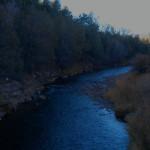 Pecos River © Twyatt 2012