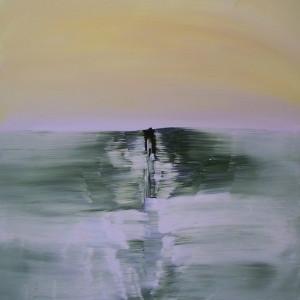 Earth by Theresa Wyatt © 2007